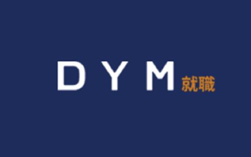DYM就職-公式サイト